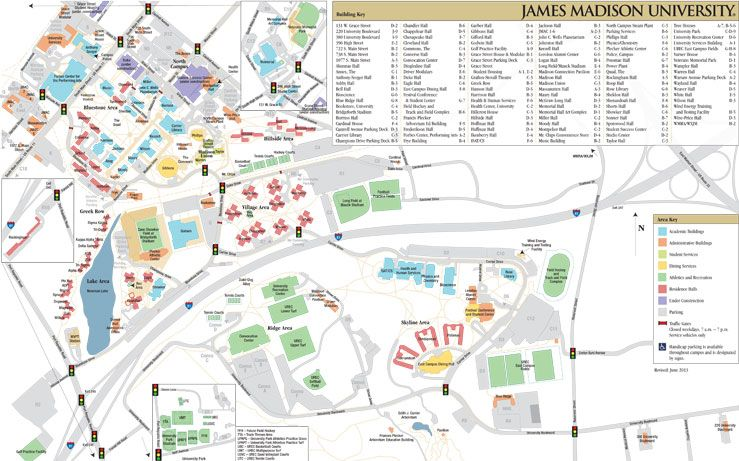 Campus Map: James Madison University | Campus map, Map, Campus on dartmouth-hitchcock map, dartmouth lacrosse, dartmouth university library, dartmouth attractions, dartmouth nh, dartmouth athletics, dartmouth college, unh parking lot map, dartmouth basic, dartmouth winter carnival, dartmouth commencement, durham university college locations map, dartmouth medical school,