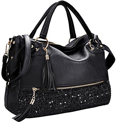 cute purses - | Fashion handbags, Womens fashion handbags, Leather ...