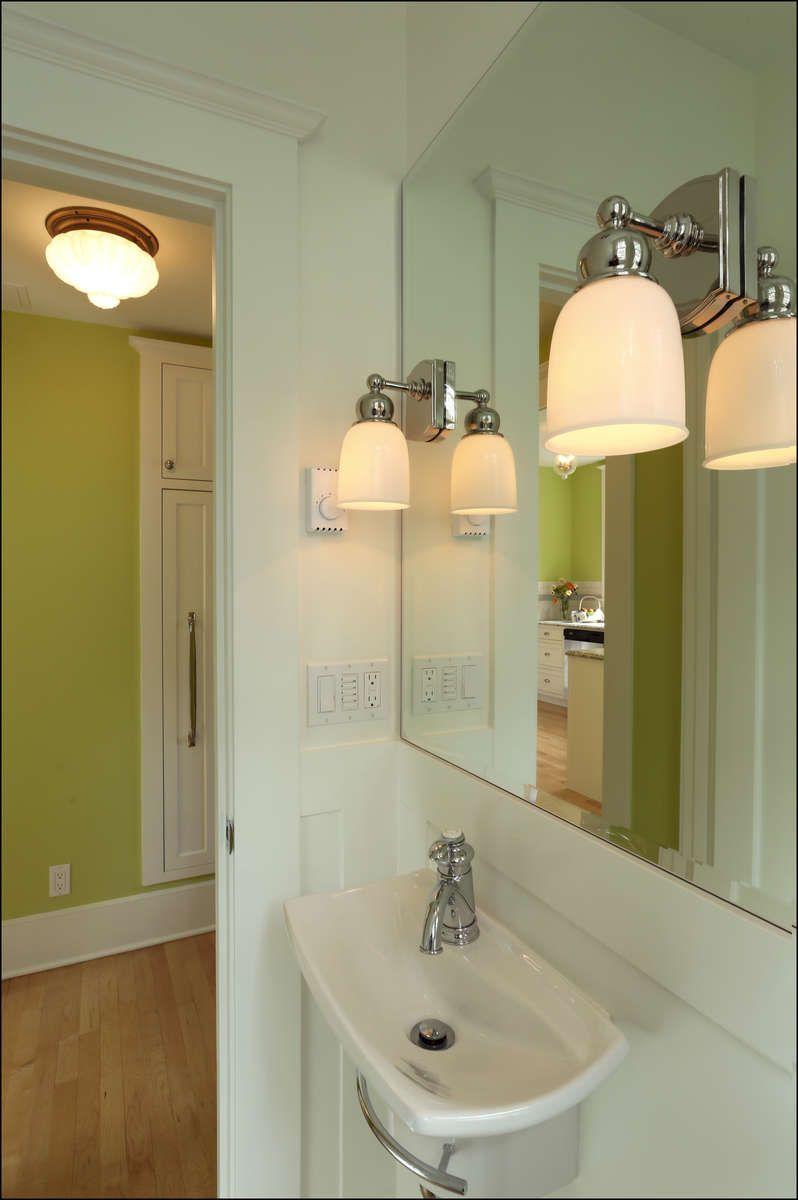 Arciform Portland Remodeling Design Build Bathroom - 1900 bathroom remodel