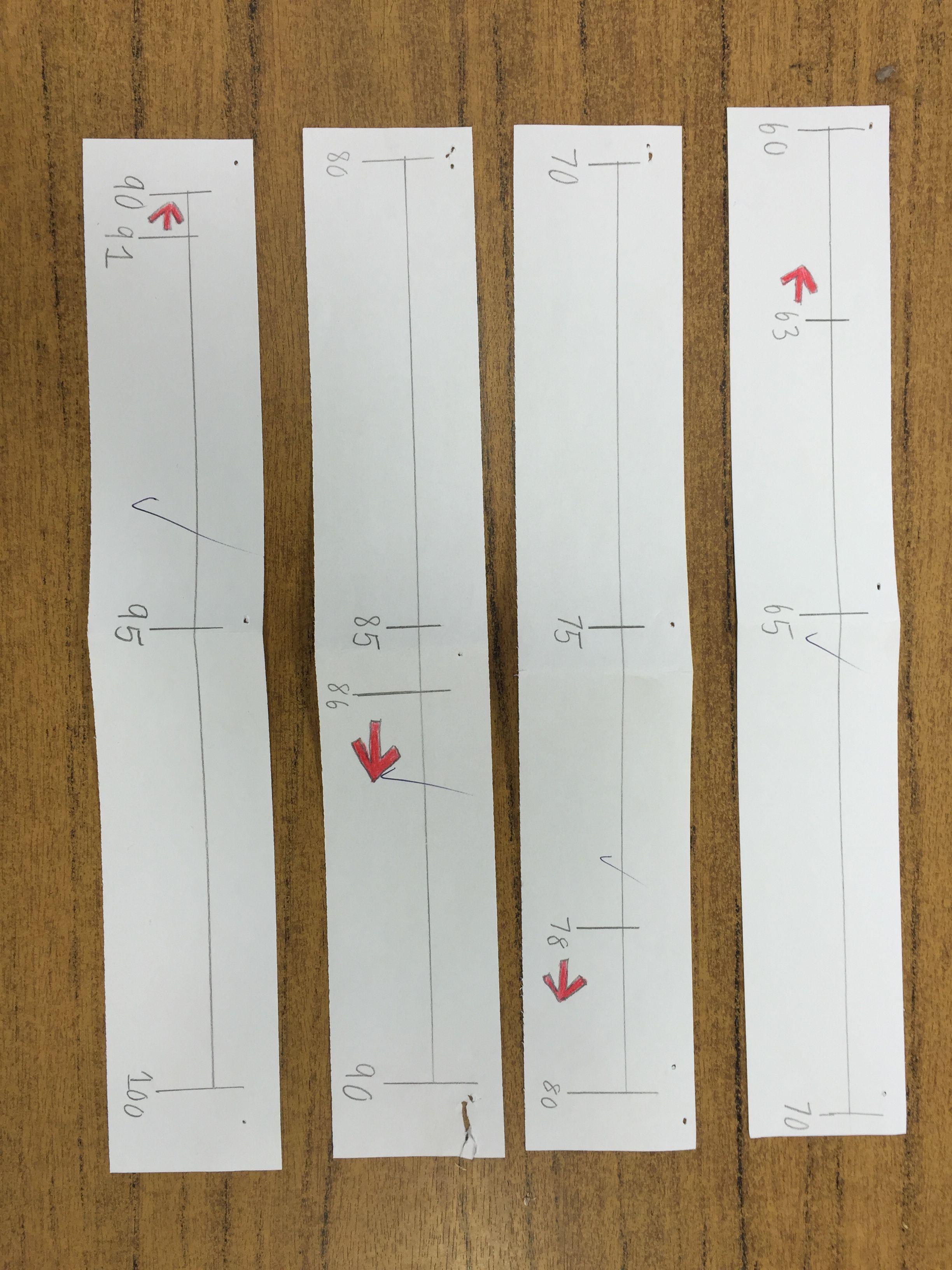Place Value Grade 3 4 Amp 5 Unit Plan Lesson Bundle Us