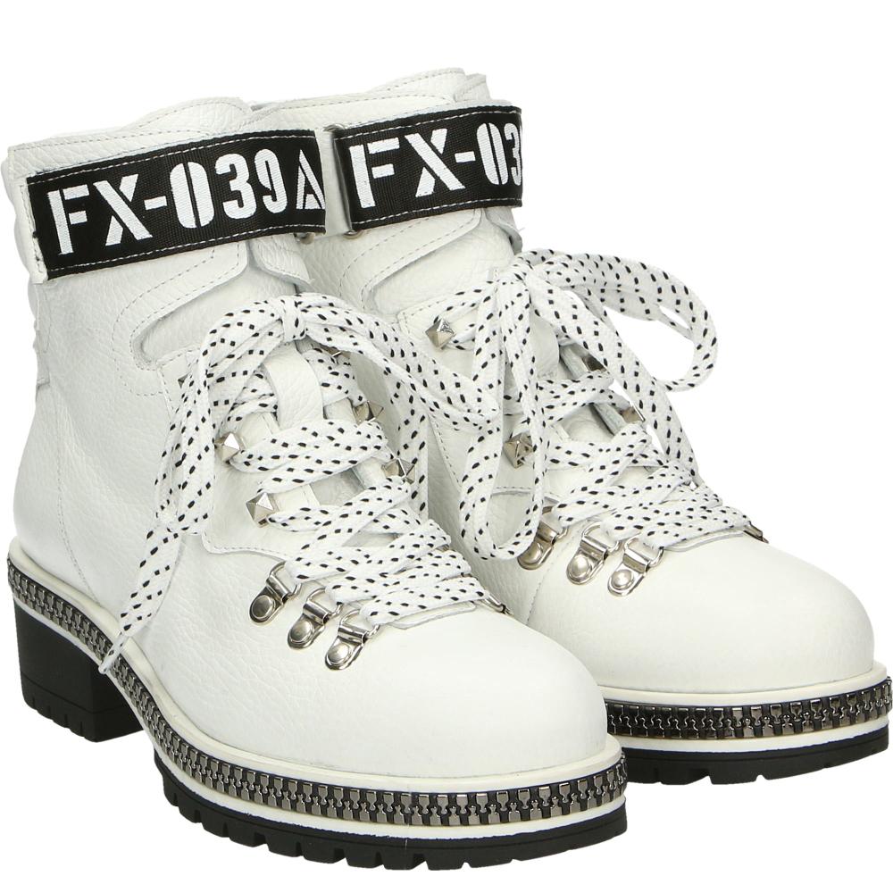 Venezia Sklep Internetowy Z Butami Combat Boots Shoes Boots
