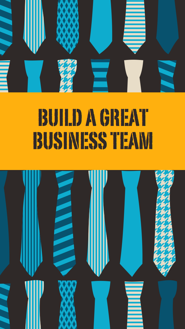 Great Business Teams Iphone Wallpaper Things For My Wall