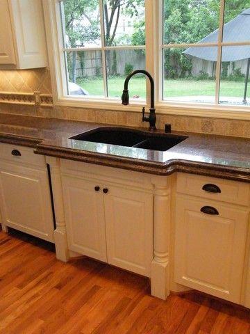 Genial KITCHEN WANTS Tropic Brown Granite Countertops | Tropic Brown Granite  Countertops (828), Tropic Brown, Dallas, Texas