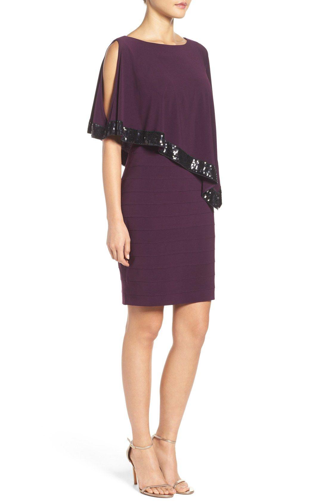 Product Image 3 | Giyim | Pinterest | Mas de, Blusas y Vestiditos
