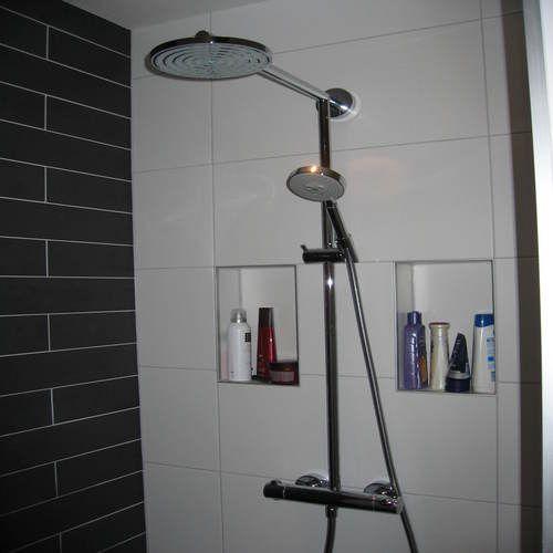 Nis douche google zoeken badkamer toilet pinterest zoeken badkamer en google - Meuble sdb ontwerpen ...