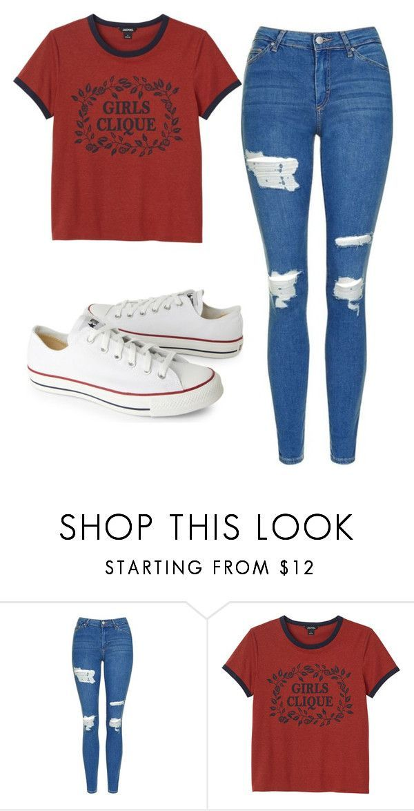 Untitled 519 by cuteskyiscute on polyvore featuring for Mode bekleidung schule frankfurt
