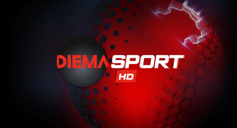 Гледай Diema Sport безплатно с високо качество на живо