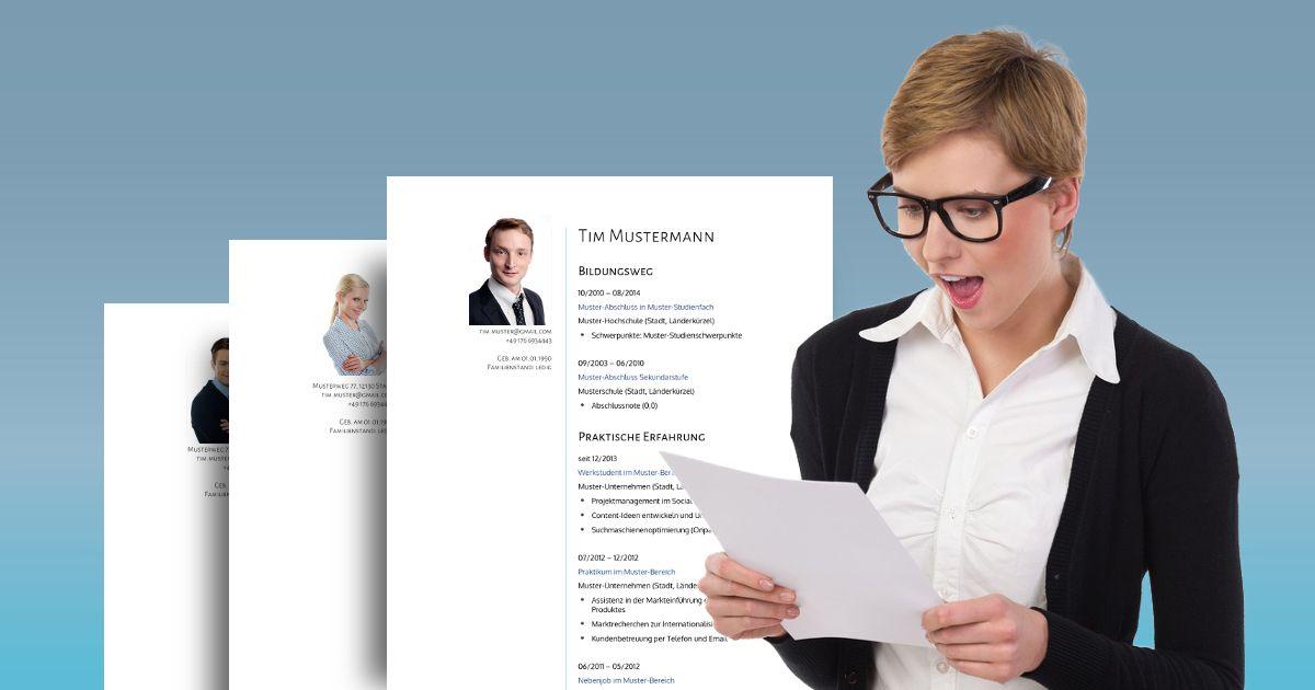 14 Lebenslauf Vorlage Bundeswehr In 2020 Invitation Cards Invitation Template Invitation Maker