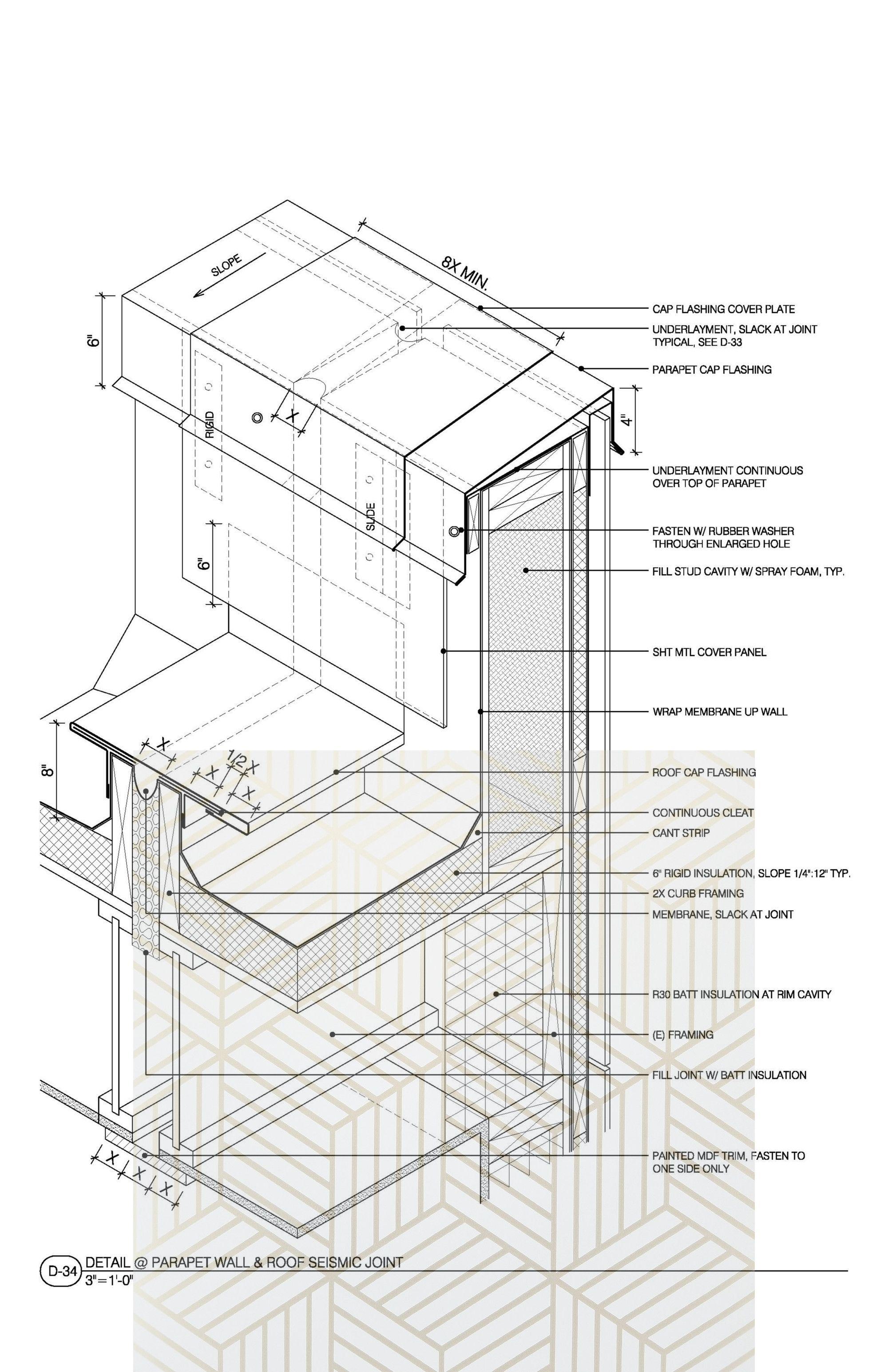 7 Stupendous Tricks Attic Exterior Porches Finished Attic