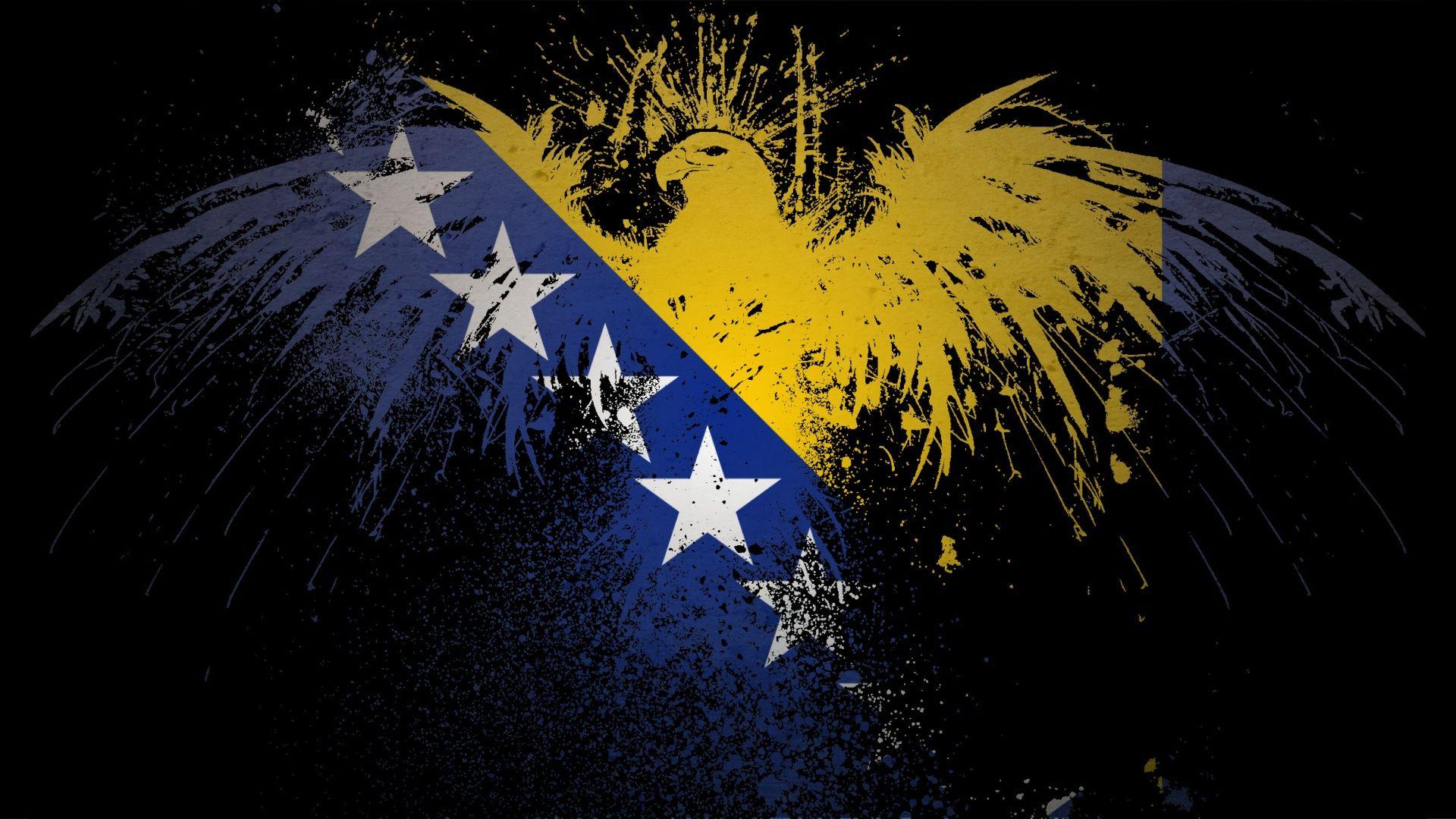 Bosna hot chat Anonimni Chat