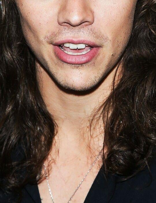 Harry Styles Harry Styles Long Hair Harry Styles Hot Harry Styles Kissing