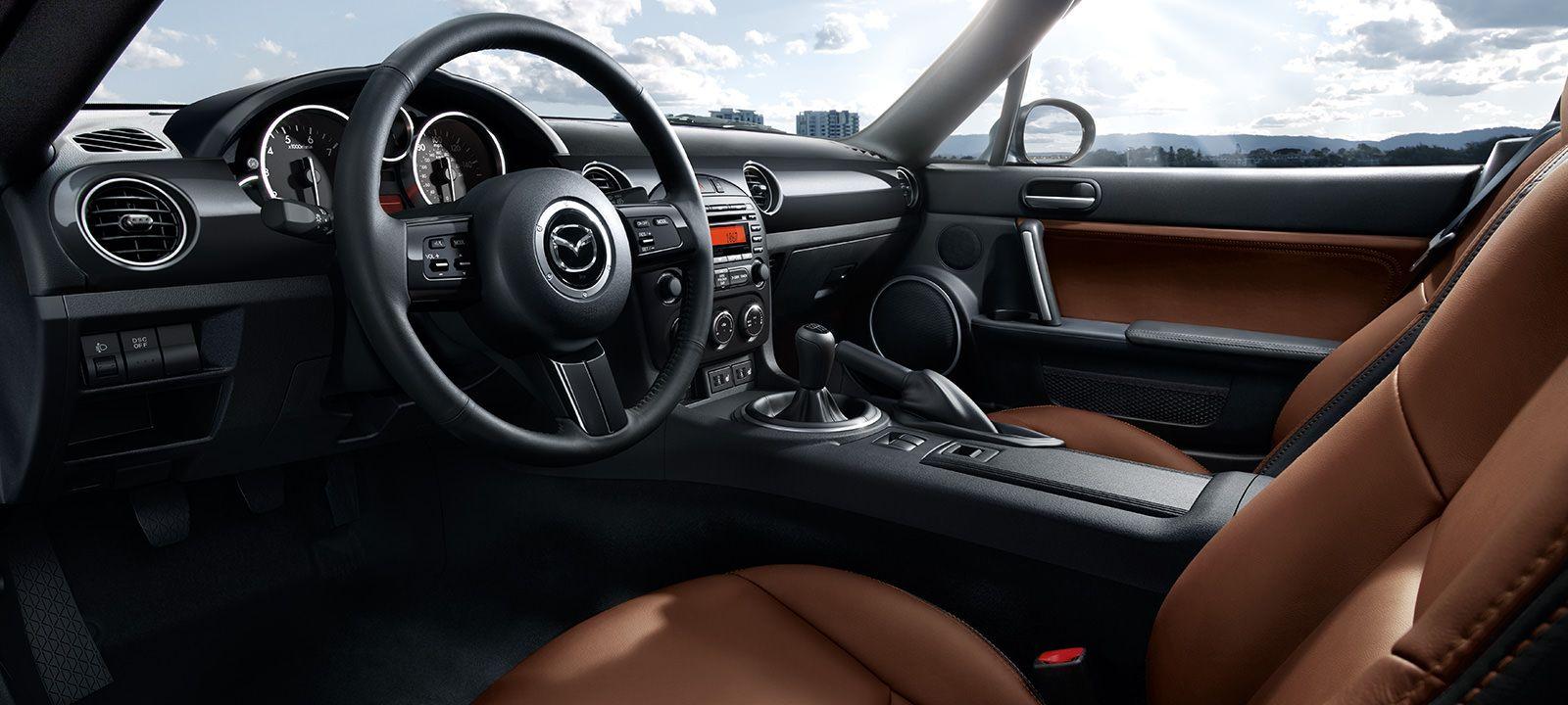 Kelebihan Kekurangan Mazda Mx5 2015 Spesifikasi