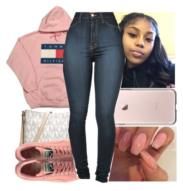 Babygirl 🌸 My Style Swag Outfits Fashion Outfits