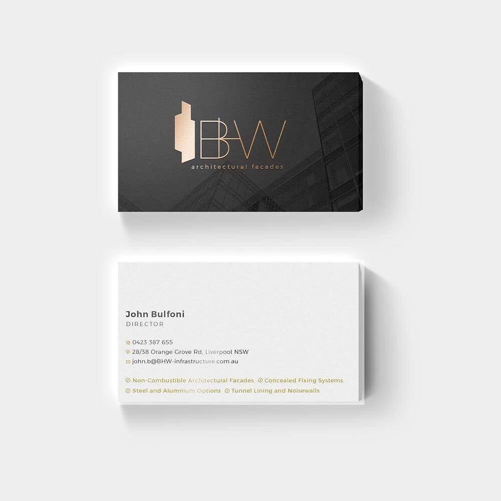 Business Card Design Business Card Design Card Design Design