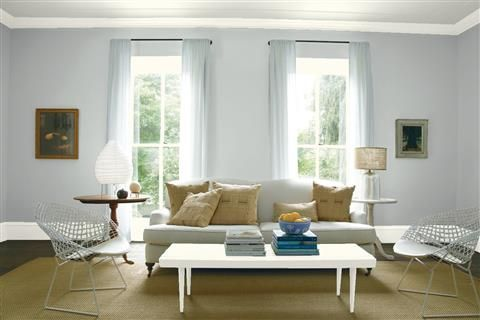 Saved Color Selections Living Room Colors Color Combinations Paint Room Colors
