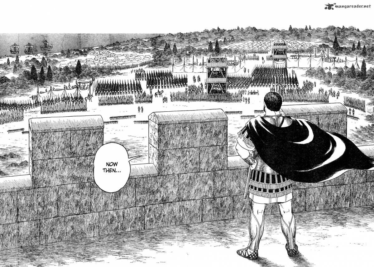 Manga Good Historical Manga InfoBarrel
