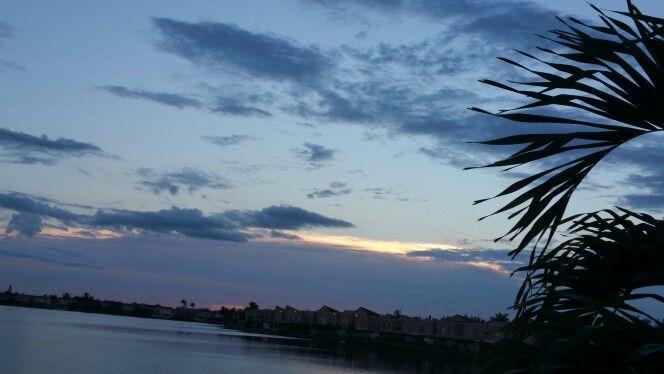 Imperial Lakes en Florida