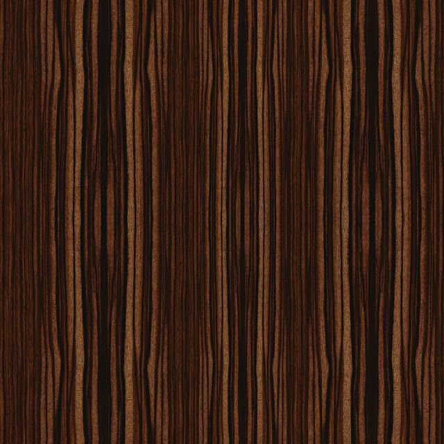 Mapping Wood Mapping 1 Wood Texture Wood Texture Seamless Painted Wood Texture