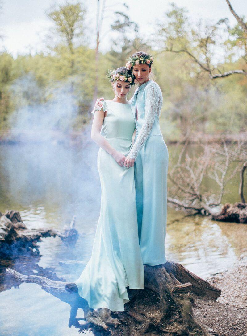 Jade Dress & Ixia Jumpsuit-front | Fashion | Pinterest | Jade, Jade ...