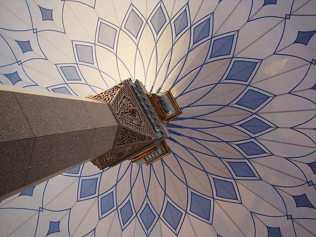 ramadan_day-11_3 | par ArabianLens.com
