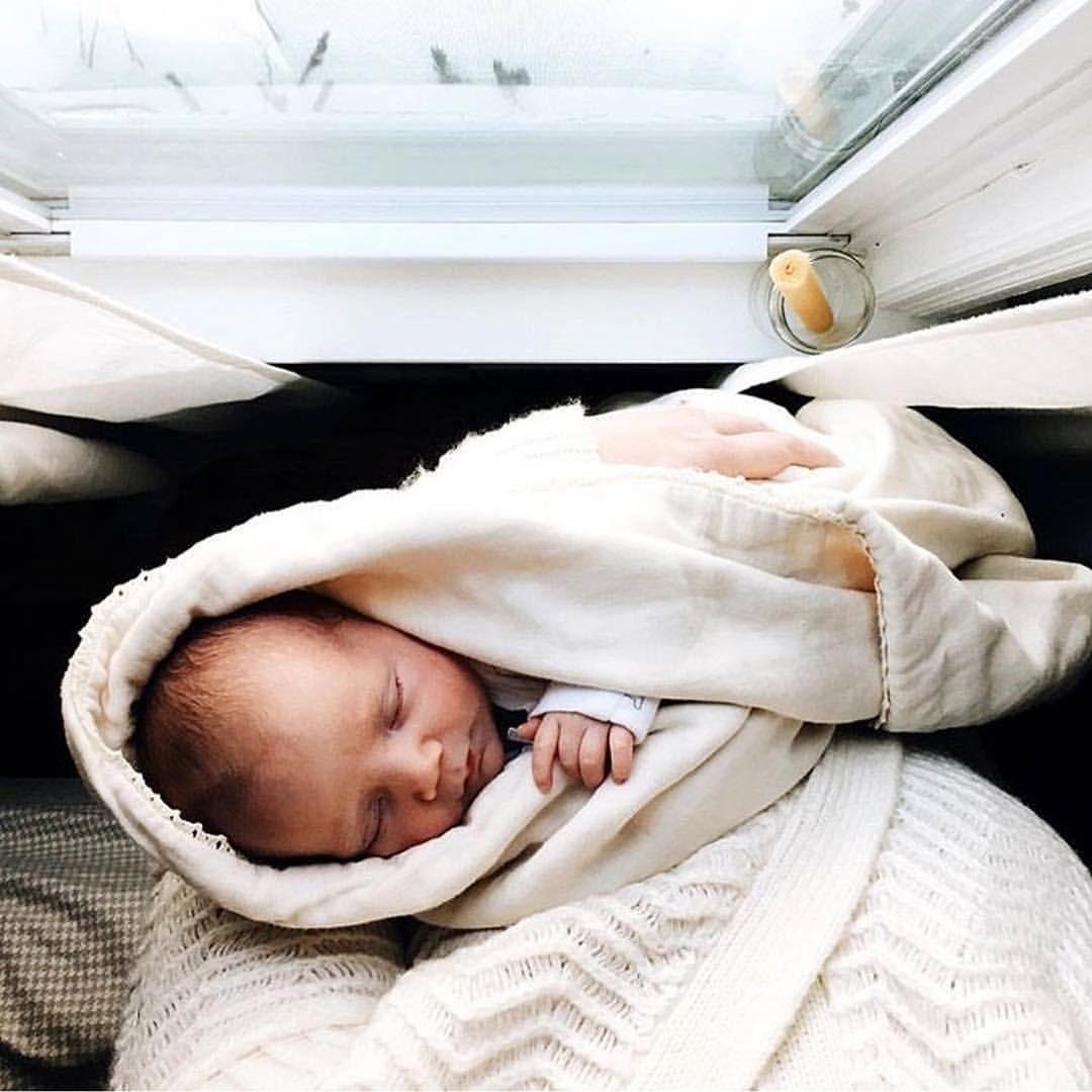 اجمل الصور اطفال فى العالم فيس بوك Baby Love Baby Family Baby Fever