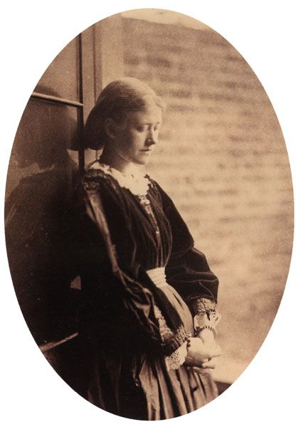 Ellen Terry photographed by Lewis Carroll | Terry Creative ... |Lewis Carroll Photography Ellen Terry