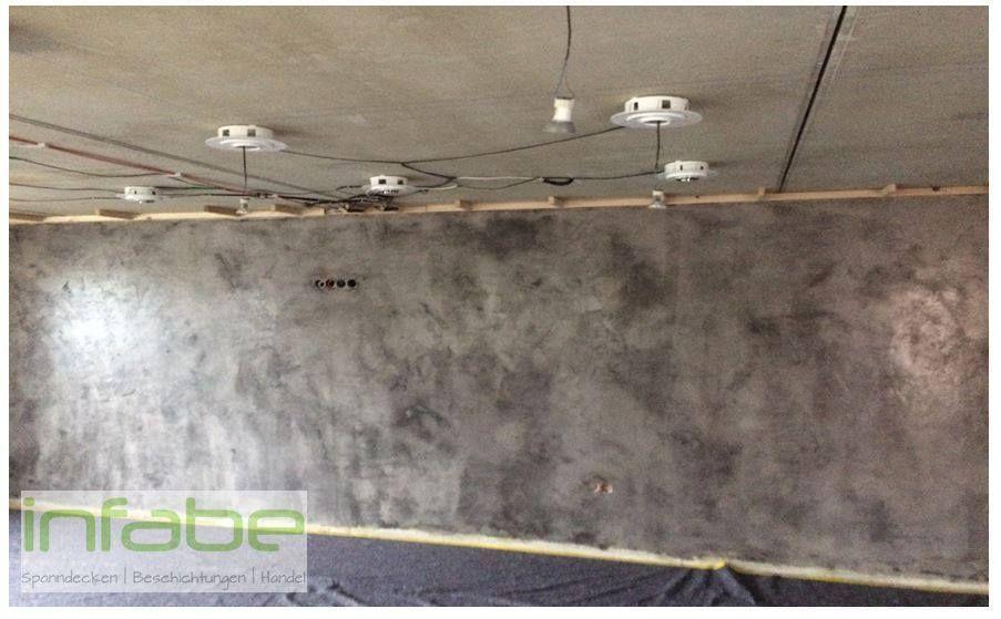 beton mineral avis interesting beton mineral good beton mineral salle de bain beton cire. Black Bedroom Furniture Sets. Home Design Ideas