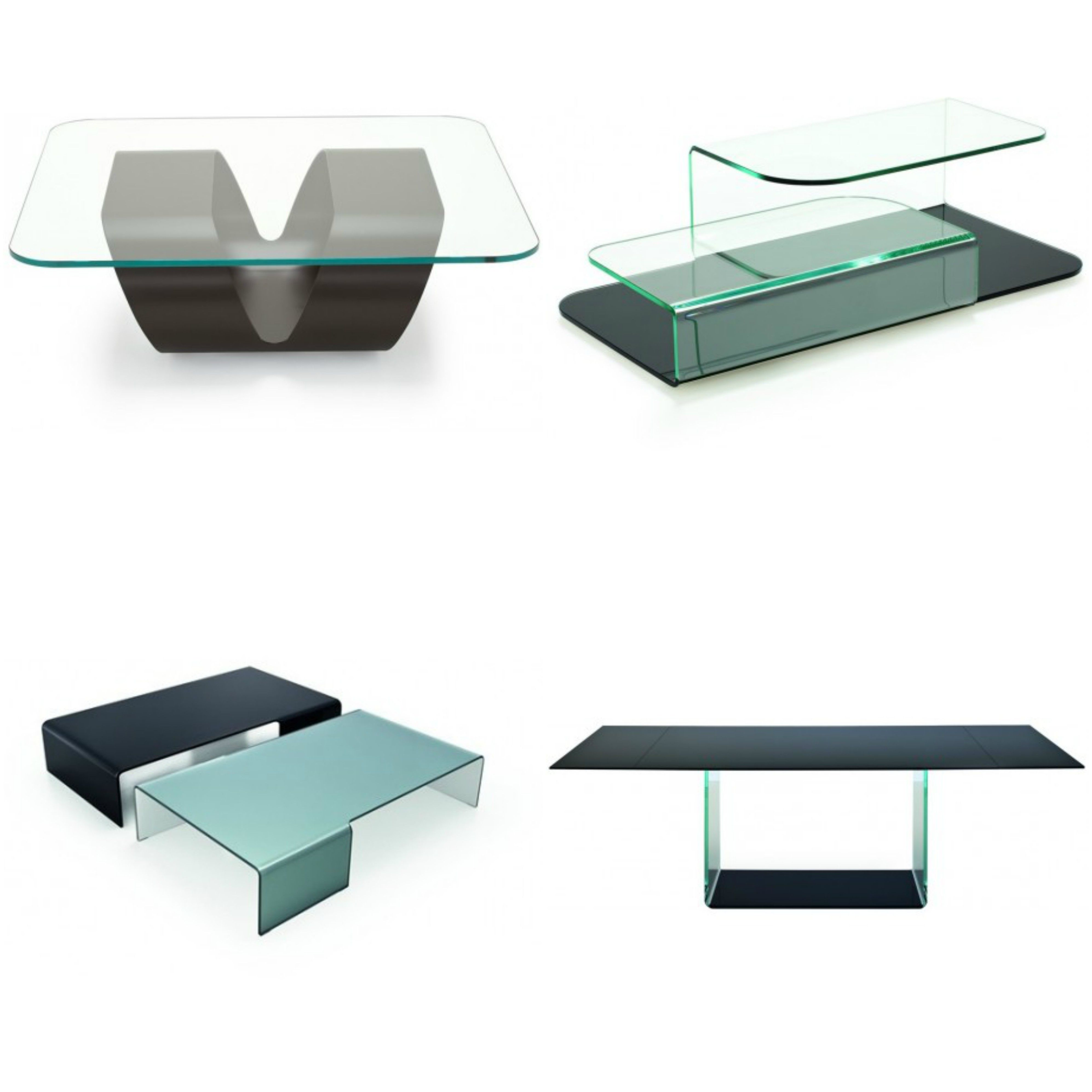 Maravillosos muebles de la marca Sovet en Atyco