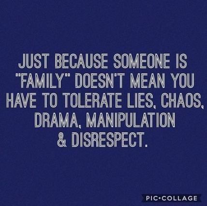 Pin By Kathie Busch On Quotes Betrayal Quotes Toxic Family Quotes Toxic Quotes
