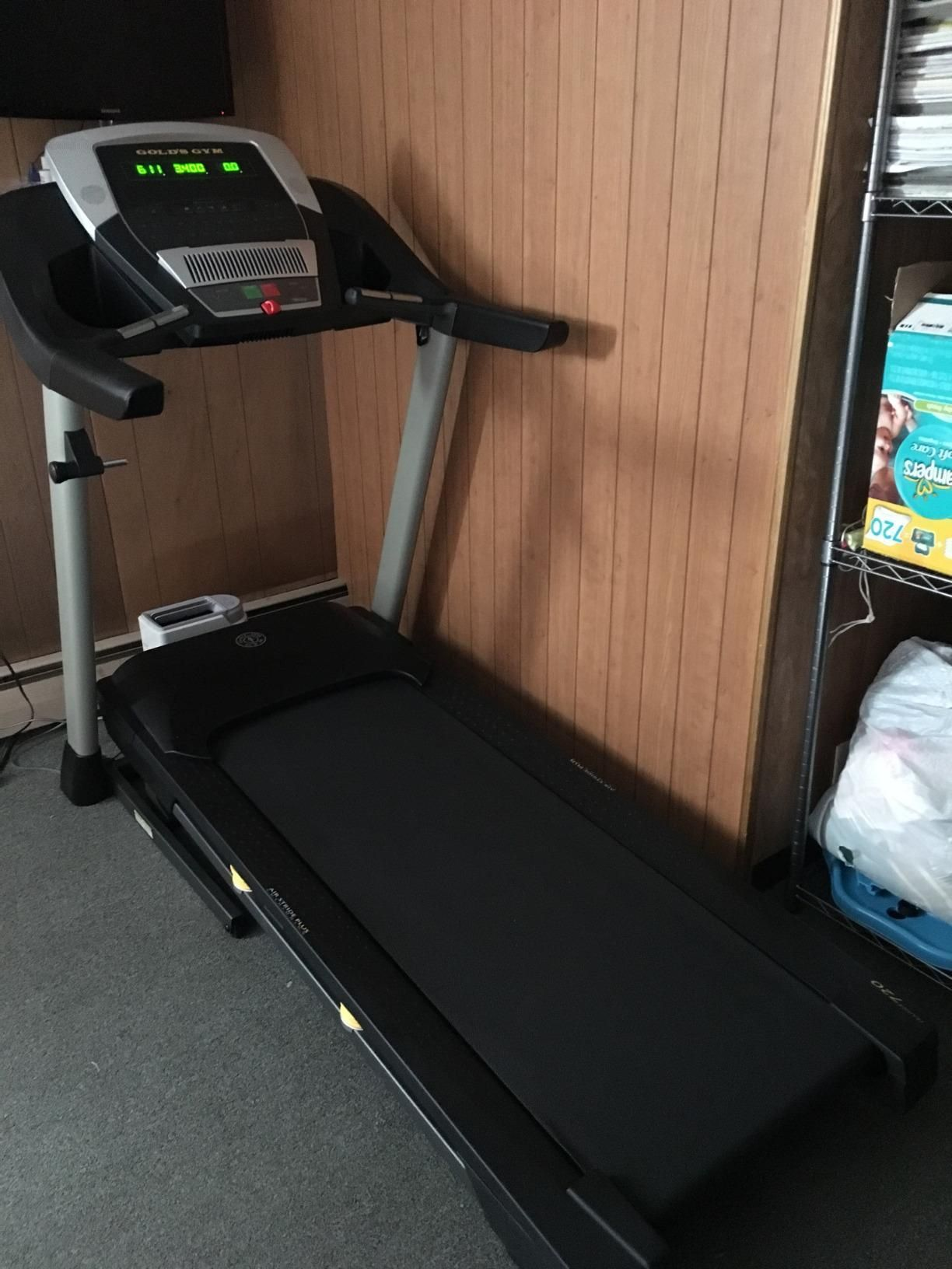 Best Treadmill Reviews In 2020 Good Treadmills Treadmill Treadmill Reviews