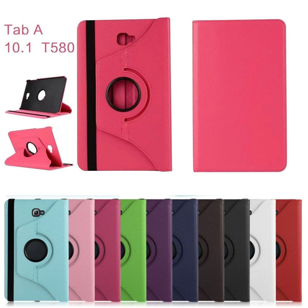 cover samsung tablet a6 t585