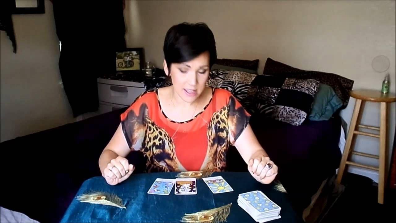 libra weekly 16 to 22 tarot reading