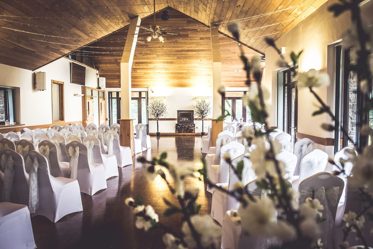 Wedding Chair Covers Pontypridd Thomasville Dining Chairs Pin By Ram Photography On Canada Lake Lodge Creigau Amp Bows Http Www