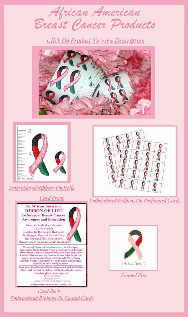 Diabetes Awareness Ribbon Applique Machine Embroidery Design Digitized  Pattern