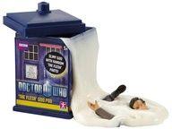 Dr Who Goo