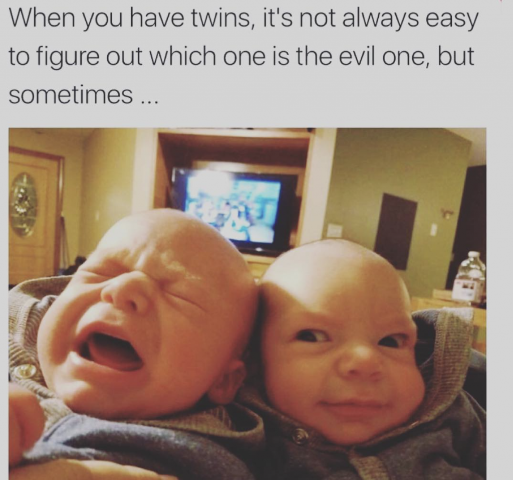 24 Kids Humor Memes We Not Write Any Caption About Kids Because These Kids Humor Memes Explain Better As Compare To Us Rea Funny Kid Memes Funny Kids Kid Memes