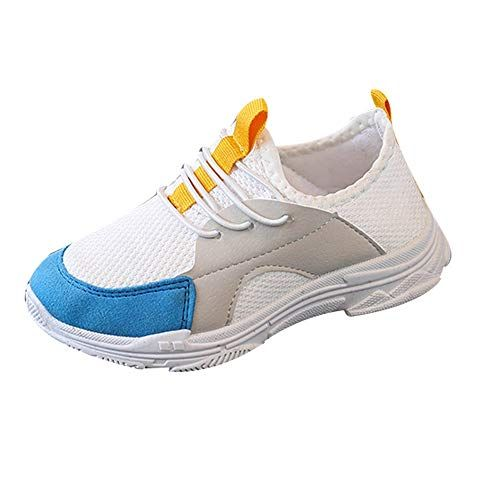 77770be642d Toddler Baby Crawling Slipper Toddler Infant Soft Leather First Walking  Shoes