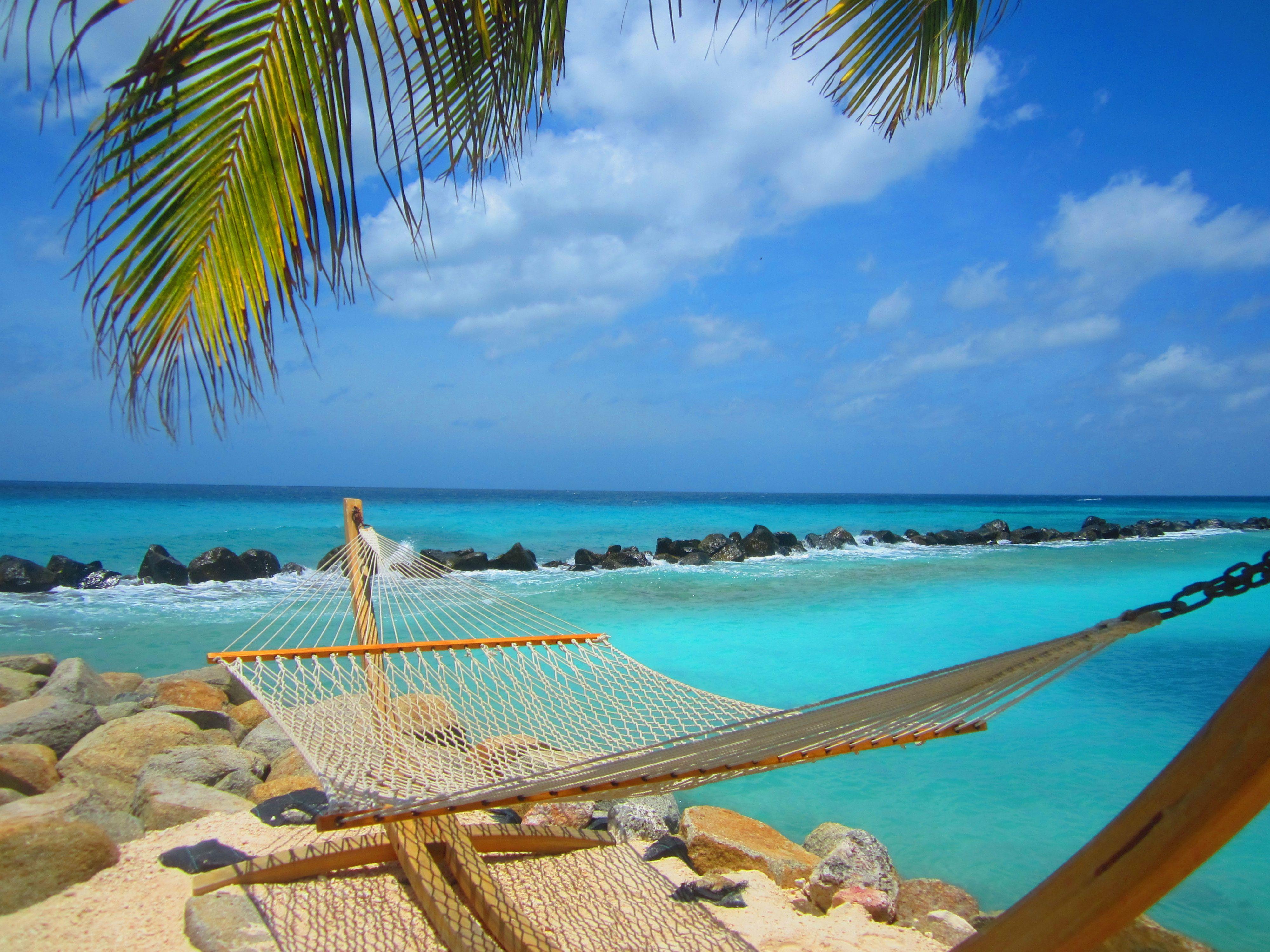 Hotel reviews renaissance marina aruba resort casino dream travel magazine