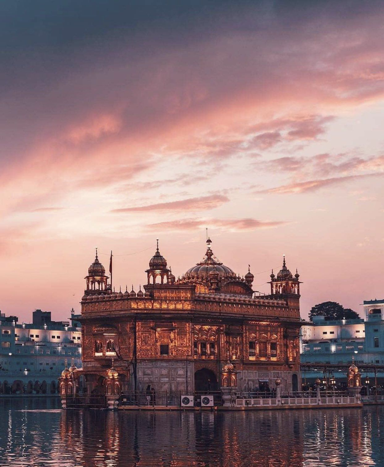 Pin On Sikh Culture
