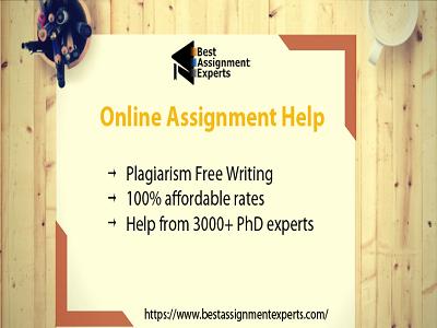 Cheap problem solving writing service online homework helper com