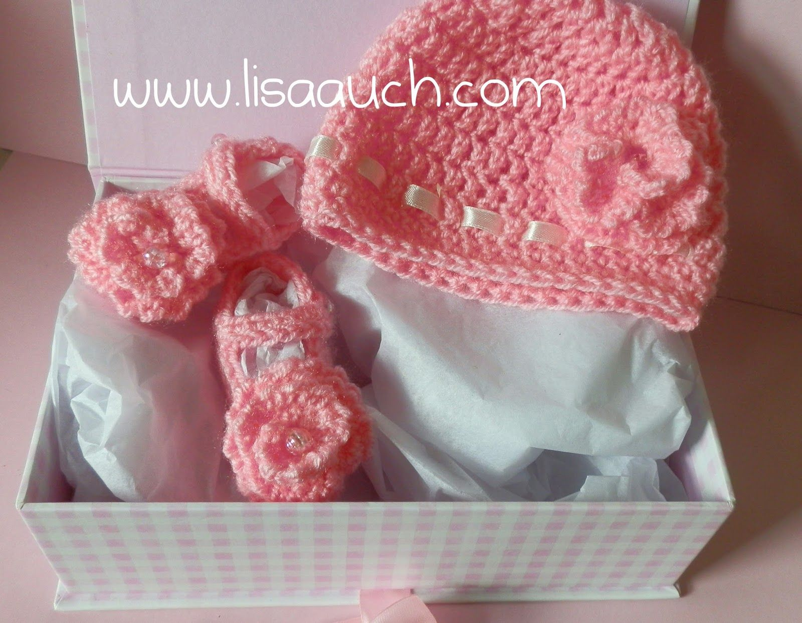 Easy free crochet flower pattern pretty 3 layer crochet flower easy free crochet flower pattern pretty 3 layer crochet flower bankloansurffo Image collections
