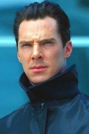 "He's had a lot of great roles, like Alan Turing in The Imitation Game, Khan in Star Trek Into Darkness… | Benedict Cumberbatch Is Filming ""Sherlock"" Again And He Looks Damn Good"