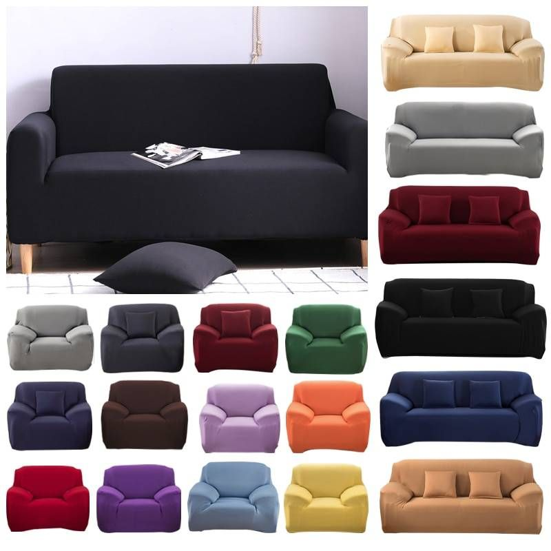 My Sofa Cover Pre Sale In 2020 Sofa Covers Couch Covers Sofa