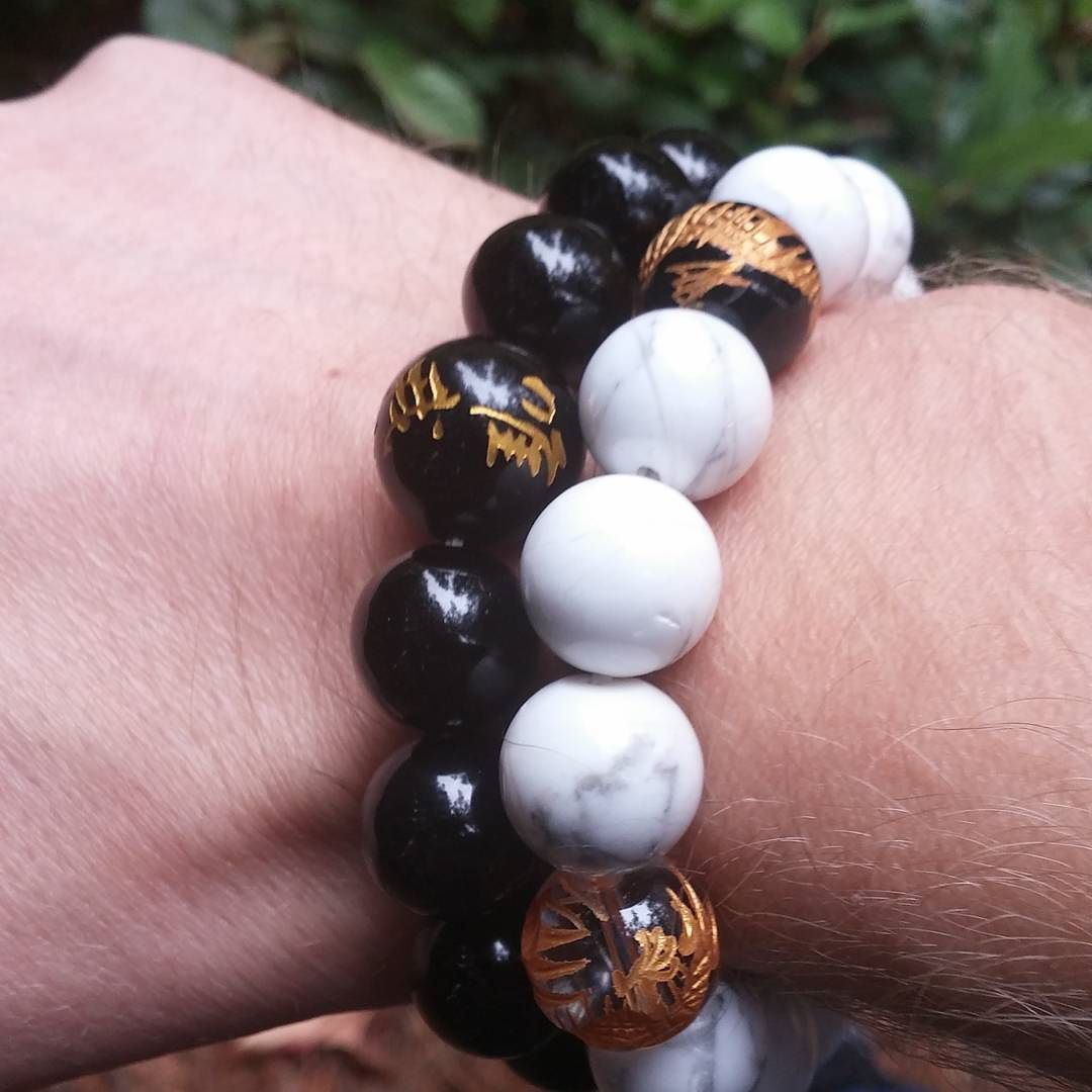 Bracelets Bhachara Empire  Link in Bio!  We Ship Worldwide!  #success #armparty #yakuza #steetwear #igers #instacool #igers #buddha #kanji #photooftheday #jotd #bracelet #armcandy #wristgame #braceletstacks #trendy #fashion #braceletsoftheday #jewelry #fashionlovers #accessories #mala #mensbracelet #wristgear #mensfashion #mensaccessories #armswag #dragon #japanese #instadaily