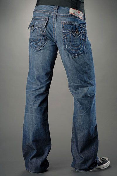 36a01218ef5 True Religion Bootcut Jeans Mens   True Religion Outlet - Shop Cheap True  Religion Jeans in Official Outlet Store Online.All Jeans with Best Quality  and ...