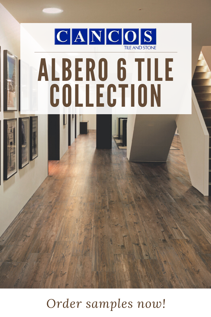 cancos tile stone collections