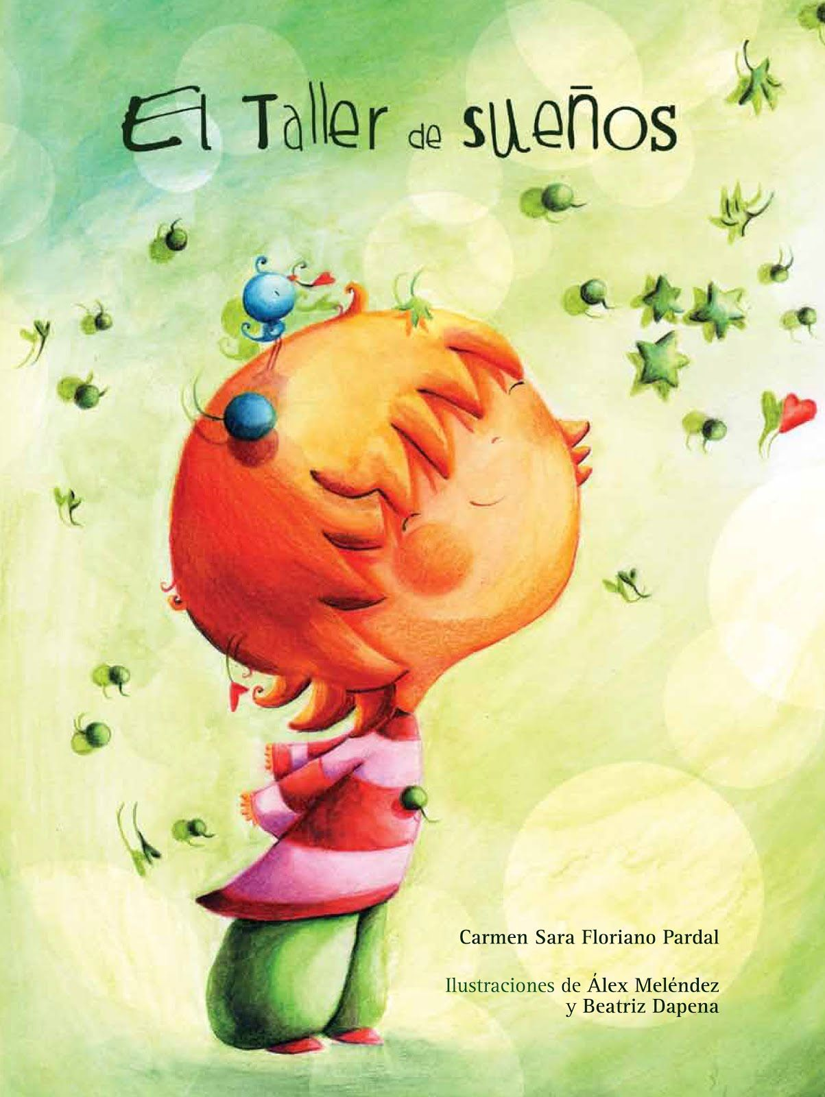140 Ideas De Cuentos Infantiles Ilustrados Cuentos Cuento Infantiles Infantiles