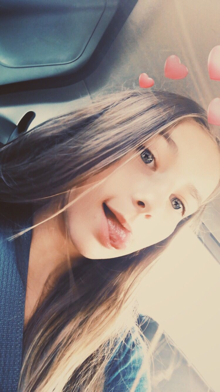 Make My Day And Help Me Get Tolik Tok Famous Follow Idgaf Summer Famous How To Make My Friend