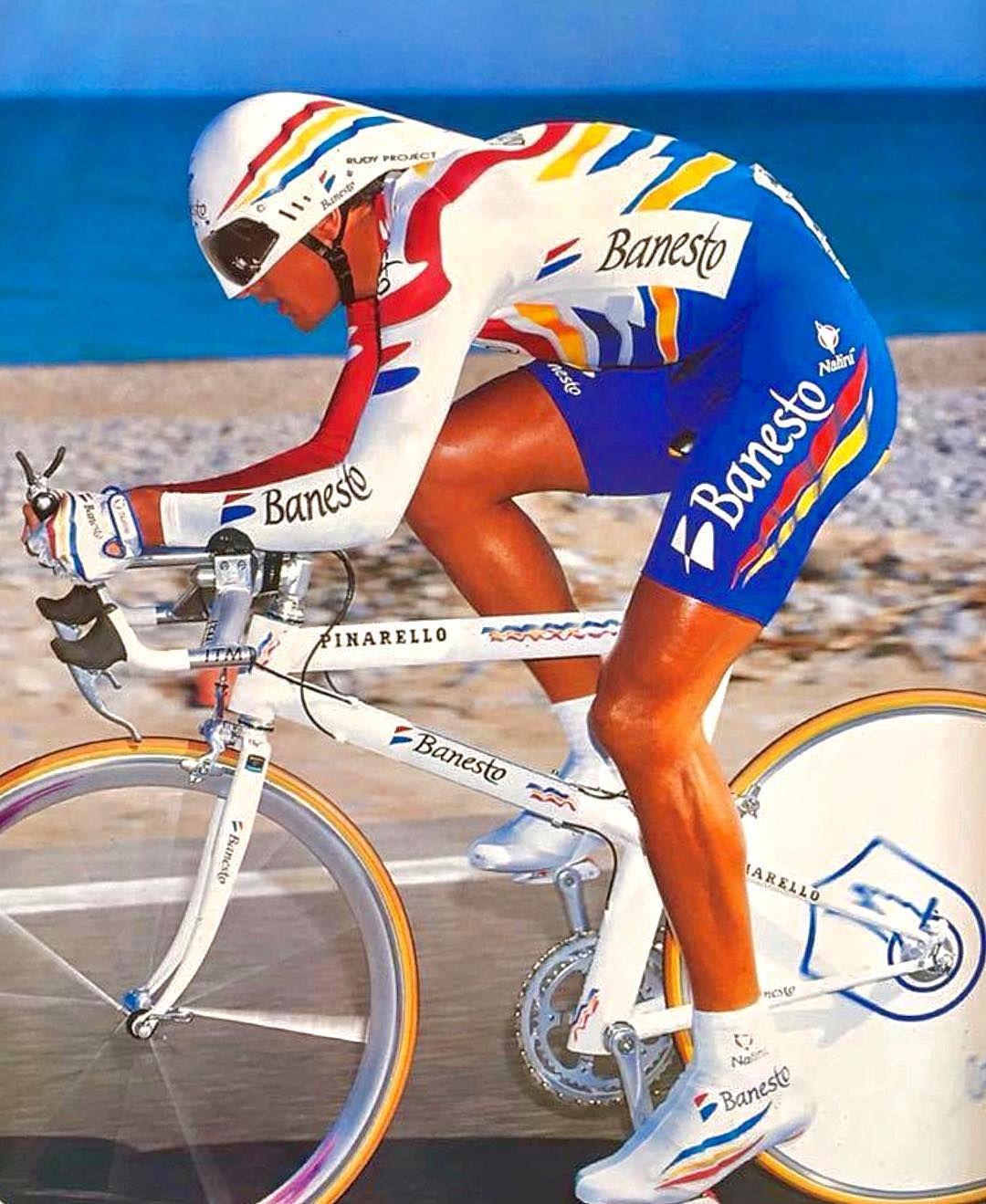 「Cyclist」おしゃれまとめの人気アイデア|Pinterest|Albert Espinoza【2020