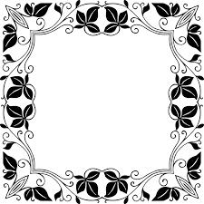 Gambar Terkait Photo Illustrationpublic Domainfree
